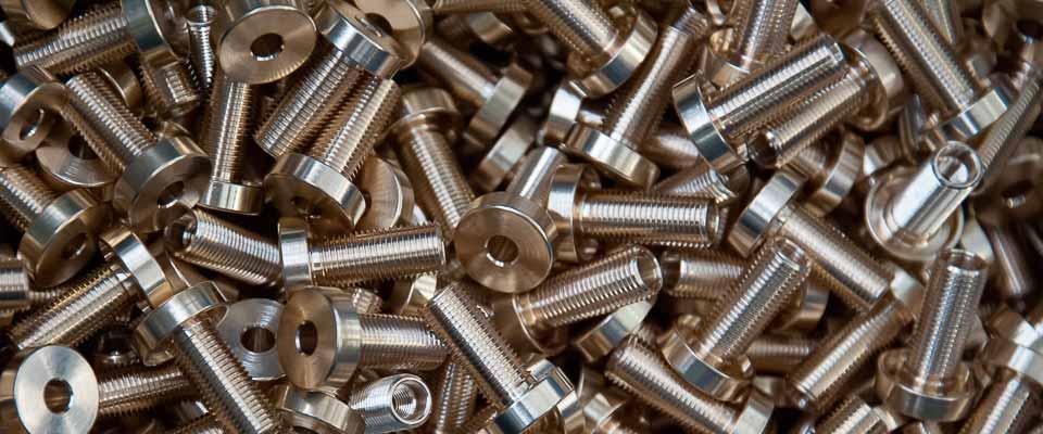 Record-Spa-produttore-di-valvole-e-accessori-per-pneumatici-1