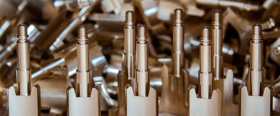 Record-Spa-produttore-di-valvole-e-accessori-per-pneumatici-12