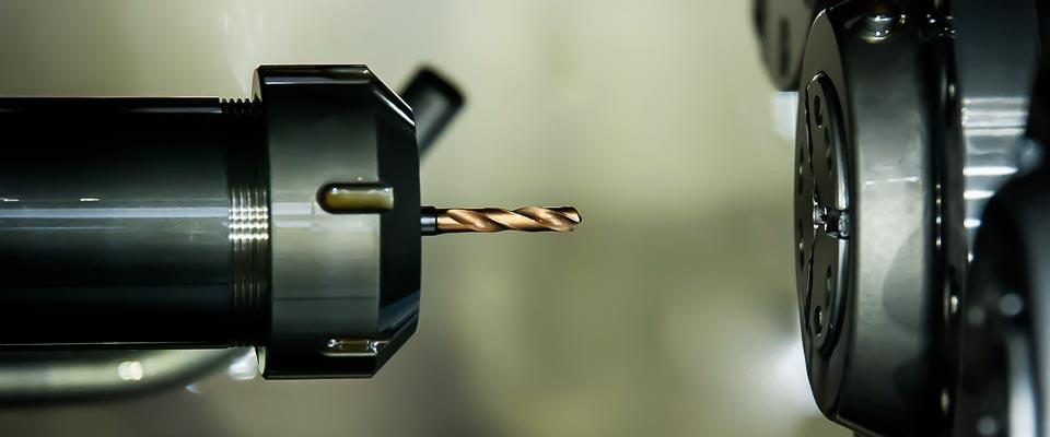 Record-Spa-produttore-di-valvole-e-accessori-per-pneumatici-2