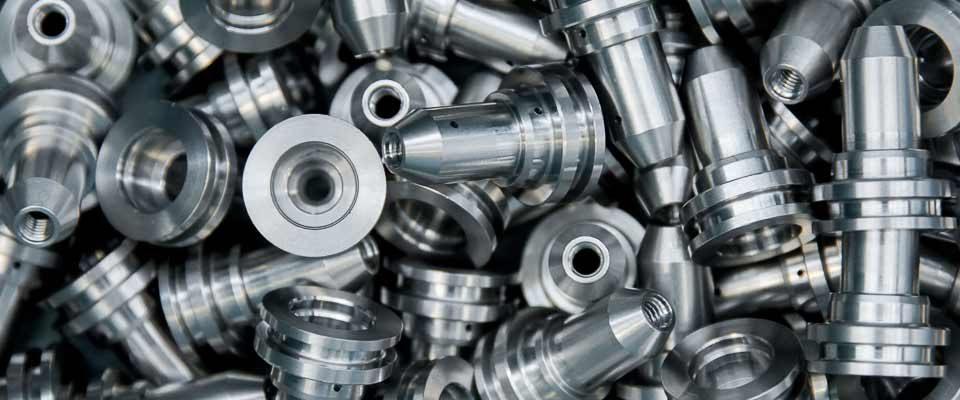Record-Spa-produttore-di-valvole-e-accessori-per-pneumatici-9