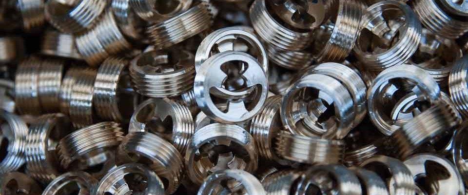 Record-Spa_produttori-e-fornitori-di-valvole-per-pneumatici-e-minuterie-metalliche-di-precisione2