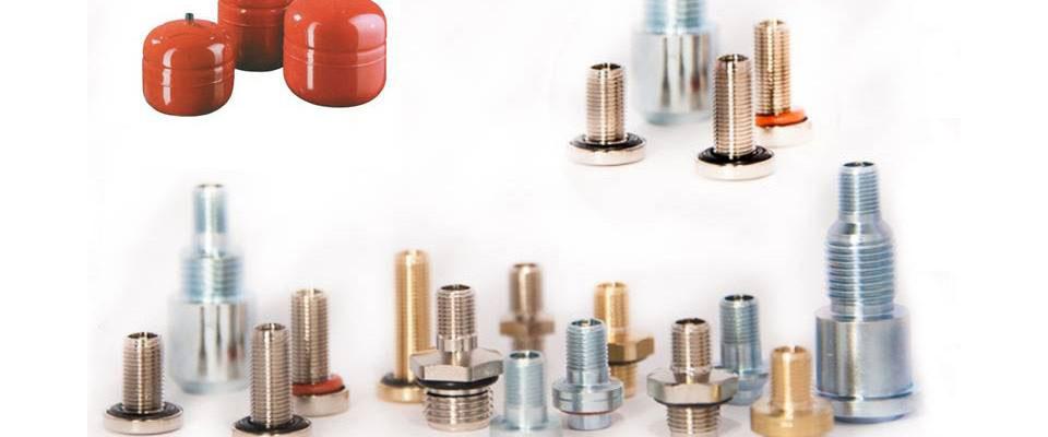 Record-Spa_produttori-e-fornitori-di-valvole-per-pneumatici-e-minuterie-metalliche-di-precisione4