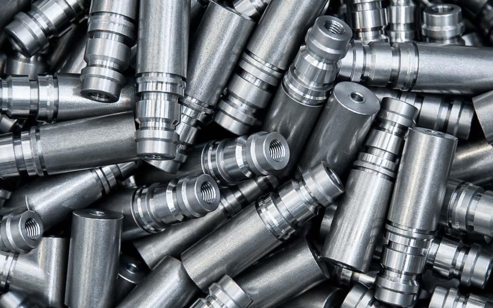 Record-Spa_produttori-e-fornitori-di-valvole-per-pneumatici-e-minuterie-metalliche-di-precisione8