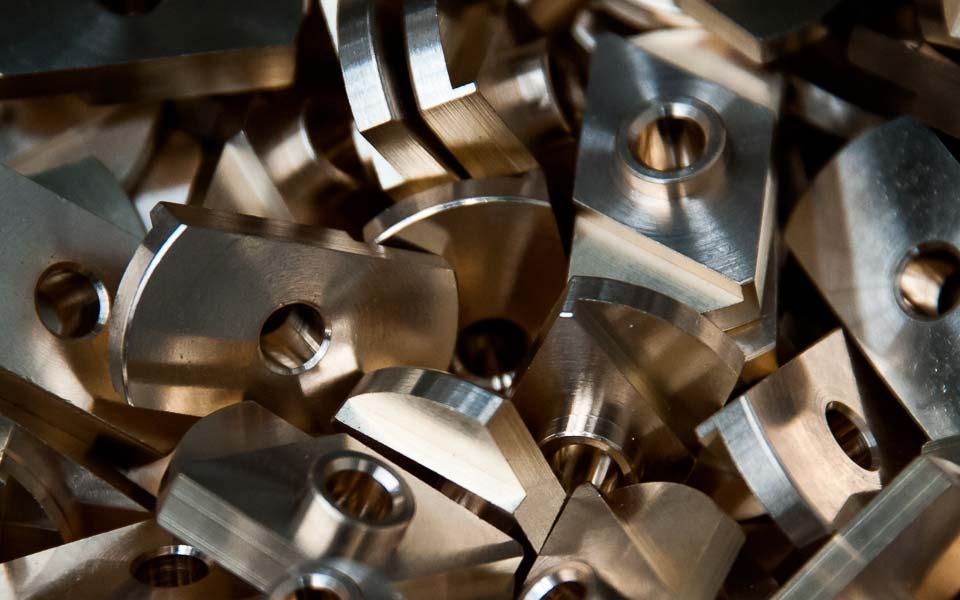 Record-Spa_produttori-e-fornitori-di-valvole-per-pneumatici-e-minuterie-metalliche-di-precisione9