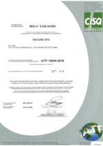 Certificato-IATF-16949-2016