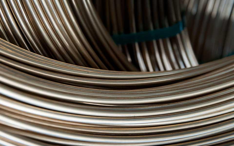 Record-Spa-produzione-e-fornitoura-di-valvole-per-pneumatici-e-minuterie-metalliche-di-precisione