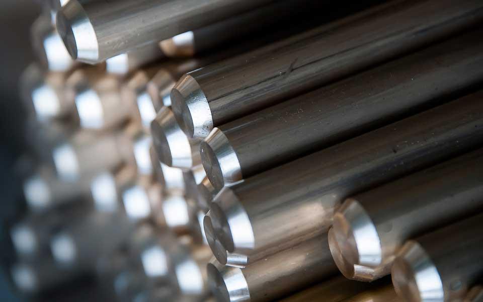 Record-Spa-produzione-e-fornitoura-di-valvole-per-pneumatici-e-minuterie-metalliche-di-precisione2