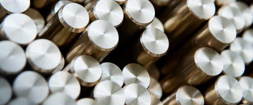 Record-Spa-produzione-e-fornitoura-di-valvole-per-pneumatici-e-minuterie-metalliche-di-precisione3
