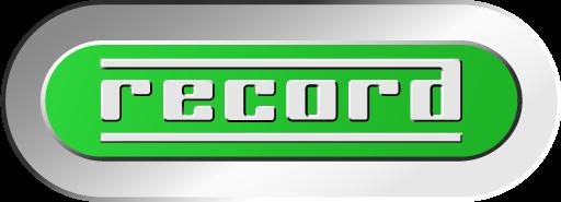 Record SPA