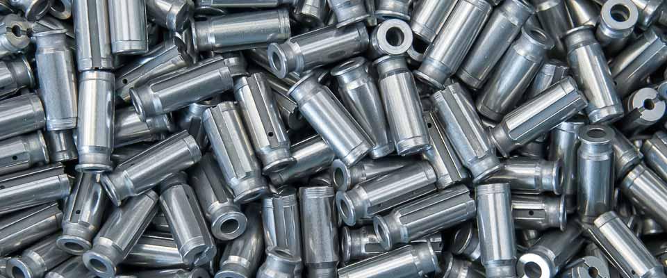 Record-Spa-Produttore-di-valvole-settore-oleodinamica-1