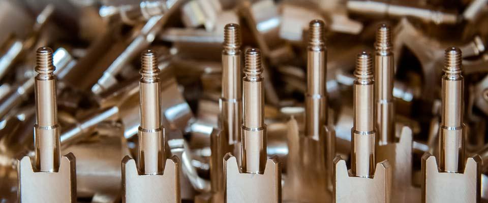 Record-Spa-produttore-valvole-settore-gas-3