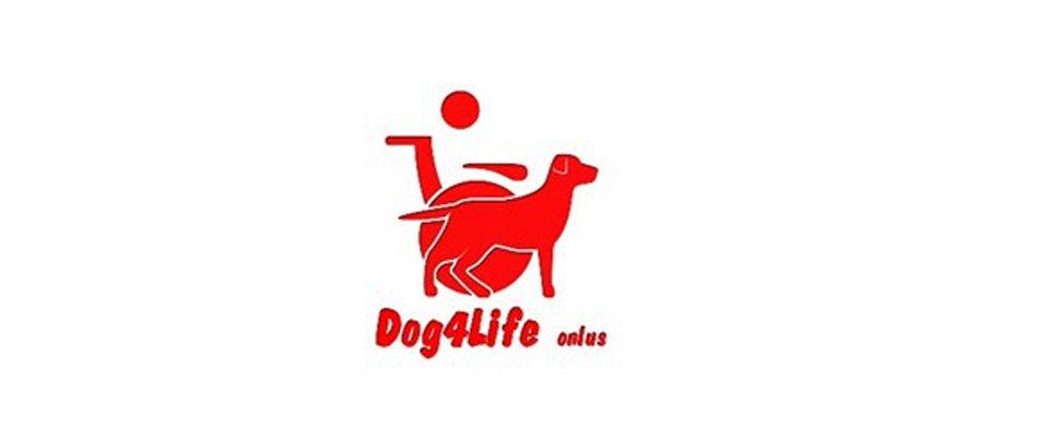 Recor-Spa-sostiene-DogforLife-Onlus