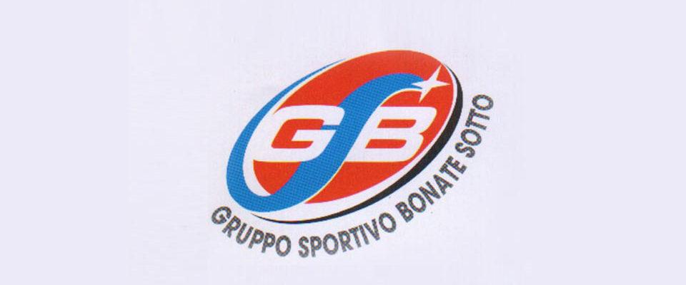 Record-Spa_Sostiene-Gruppo-Sportivo-Bonate