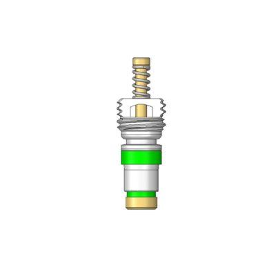 Meccanismo A 2 Corpi I/V29982PEU.ECO