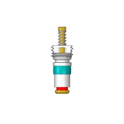 Meccanismo Valvola Per Aria P/V3002