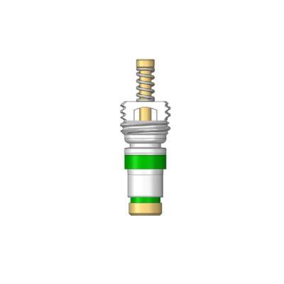 Meccanismo A Due Corpi I/V29832PEU.ECO